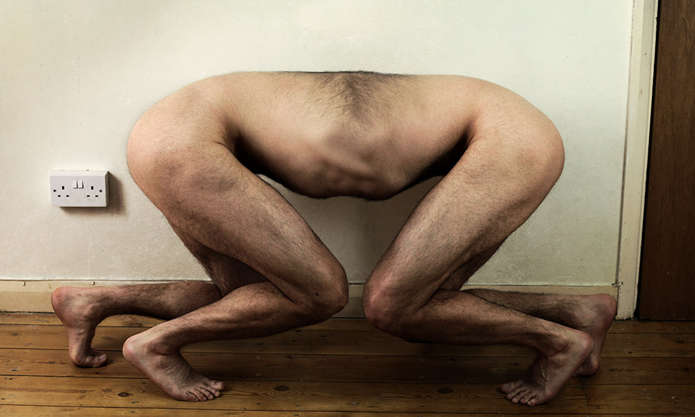 Conjoined_Reversed