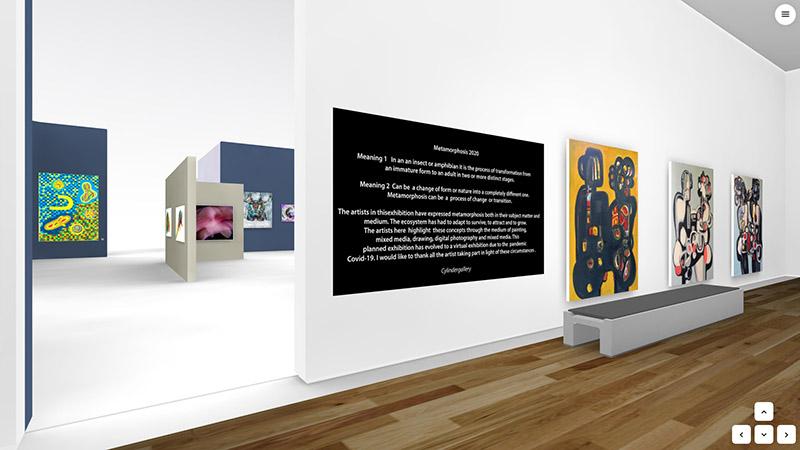 gallery_still-1-web