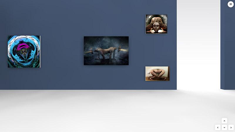 gallery_still-4-web