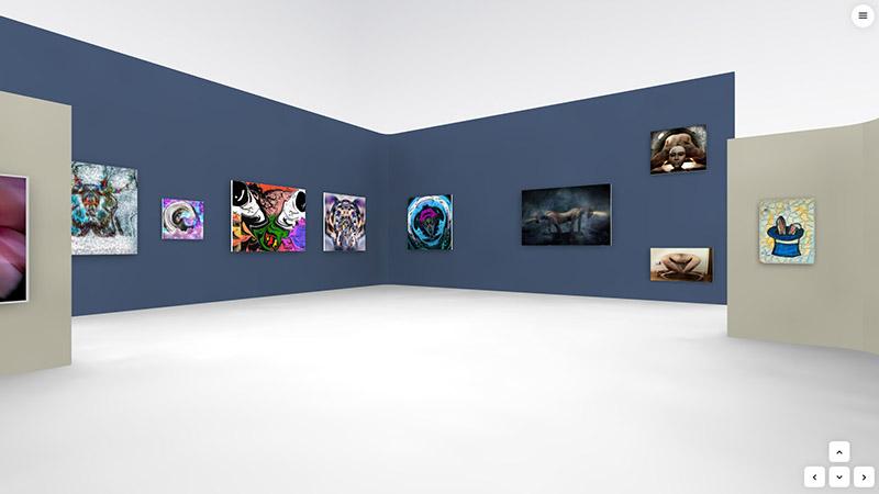 gallery_still-6-web
